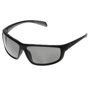 Native Bigfork Polarized Sunglasses